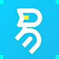 易追书app|易追书 V2.4.4 安卓版 下载