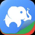 小象壁纸软件 V5.0.1.3 官方最新版