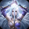 光明荣耀 V1.0.12.2636 安卓版