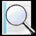 水军十万文章原创度检测工具 V1.0 绿色版