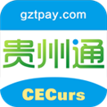 贵州通 V5.2.2.210108 安卓版