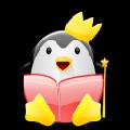简易QQ斗地主记牌器 V7.3 绿色免费版