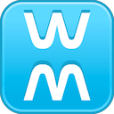 WM Recorder(流媒体录制工具) V14.12 官方版