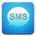 ImTOO iPhone SMS Backup(苹果短信备份工具) V1.0.18 官方版
