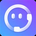 豹小秘电话助理 V2.11.0 安卓版