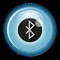 BlueSee BLE Debugger(蓝牙信号搜索工具) V1.66 Mac版