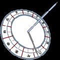 天时子平 V2.0.0 官方版