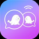 海豹语音 V2.2.0.5 安卓版