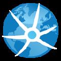 Url Collection(URL批量采集工具) V1.0 绿色免费版
