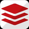 SpectraLayers Pro(频谱音频编辑器) V6.0.10 官方免费版