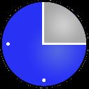 Alternate Timer(计时工具) V3.6 官方版