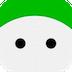 微信定位助手 V1.1 安卓版
