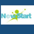 中兴新支点系统 V3.3.1 官方最新版
