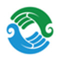 携康e加 V4.1.5 安卓版