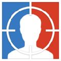 Aim Hero(游戏练枪软件) V5.5.2.10711 最新免费版