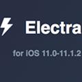 iOS 11越狱工具 V1.0.2 Mac版