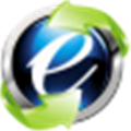 e网通 V3.0.0.79 官方版