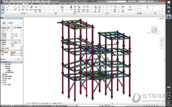 3D3S软件