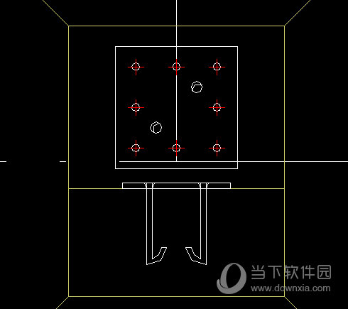 3d3s钢结构设计软件下载