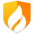 火绒安全软件 V5.0.17.2 官方最新版