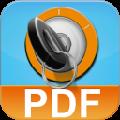 Coolmuster PDF Password Remover(PDF密码恢复破解) V2.1.7 破解版