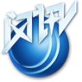 闪讯客户端 V1.1.0 Mac版
