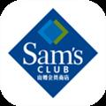 山姆会员商店 V4.2.1 苹果版