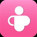 微语好孕 V1.4.0 安卓版