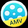 Tipard AMV Video Converter(AMV视频转换器) V9.2.20 官方版