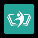 爱学术 V2.2.0 安卓版