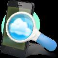 Elcomsoft Phone Viewer(手机媒体管理软件) V4.51 破解免费版