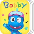 波比绘本馆 V2.4.0 苹果版