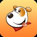 导航犬离线版 V10.0.2 安卓新版