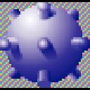 扫雷 V6.3 Win8版