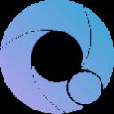 奇客PDF转换器 V2.1.1 官方版