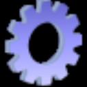 数学小键盘指法练习软件 V1.0 绿色版