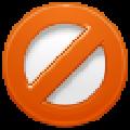 ChrisPC Free Ads Blocker(广告拦截器) V4.40 官方版