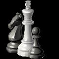 Chess Titans(国际象棋游戏) V6.1 Win7版