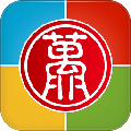 无限宝互动平台电脑版 V15.0.2020.0326 官方最新版