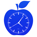 Scientific Diet Clock(卡路里计数器) V3.0.3 Mac版