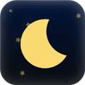 月亮播放器电脑版 V1.7.2 免费PC版