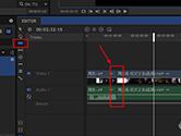 HitFilm Express怎么裁剪视频 剪辑视频只需几步就搞定