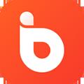 新浪博客 V7.0.0 苹果版