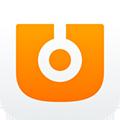 医口袋 V7.16.0 安卓版