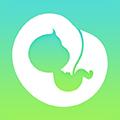 孕期伴侣 V5.8.54 官方免费版