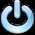 RemoteShutdown(远程关机软件) V1.0 绿色免费版