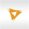 TrustView(加密阅读器) V1.0.180720 Mac版