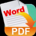 Coolmuster Word to PDF Converter(Word转PDF工具) V2.1.7 官方版