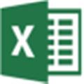 Excel邮件工具箱 V1.2.0 官方版