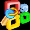 iSumsoft Office Password Refixer(Office密码修改器) V4.1.1 官方版